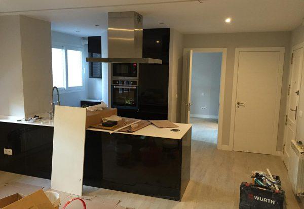 trabajos_apartamento_pozuelo_01