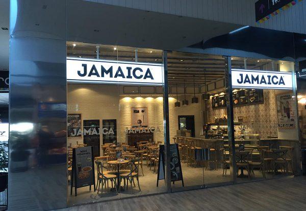 trabajos_cafeteria_jamaica_02